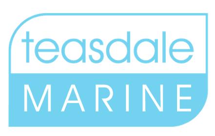 Teasdale Marine