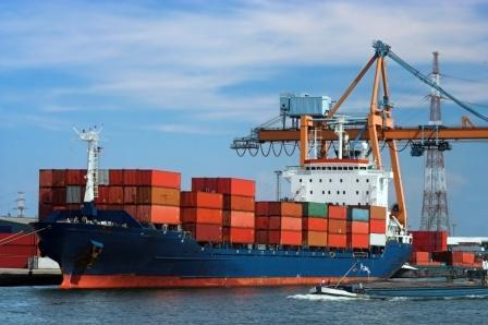 Marine Ports and Services Market: Global Analysis, Sales Revenue, Cost Structure, Forecasting 2019-2024